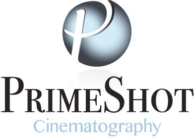 Logo-PrimeShot